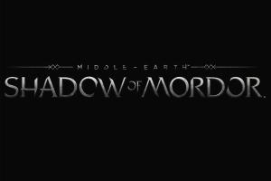 Middle-earth_Shadow_of_Mordor_logo