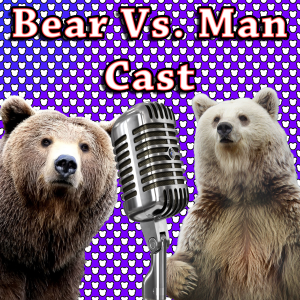 podcast cover png