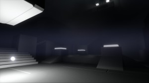 2015-03-10_00003