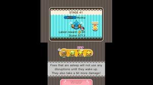 pokemon-shuffle-ss-07-en