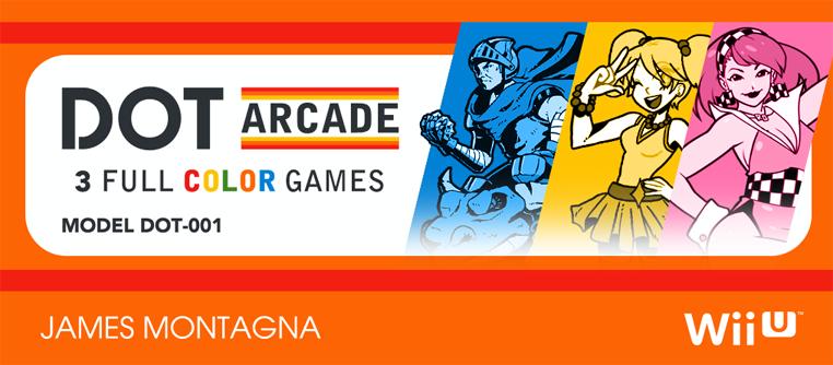 Dot_Arcade_promo