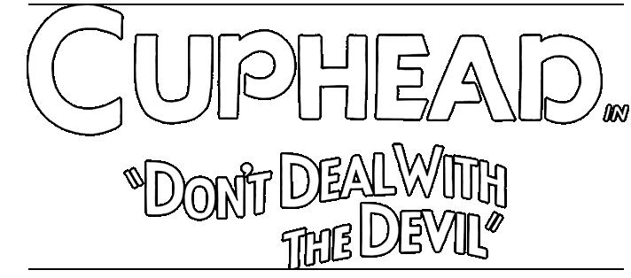 Cuphead_Header02