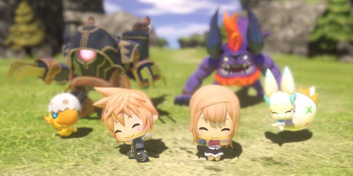 World-of-Final-Fantasy-Screen