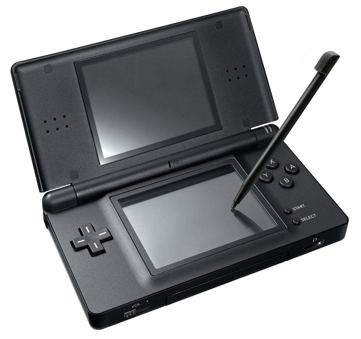 left handedness in gaming an essay bear vs man nintendo ds lite handheld gaming system 2