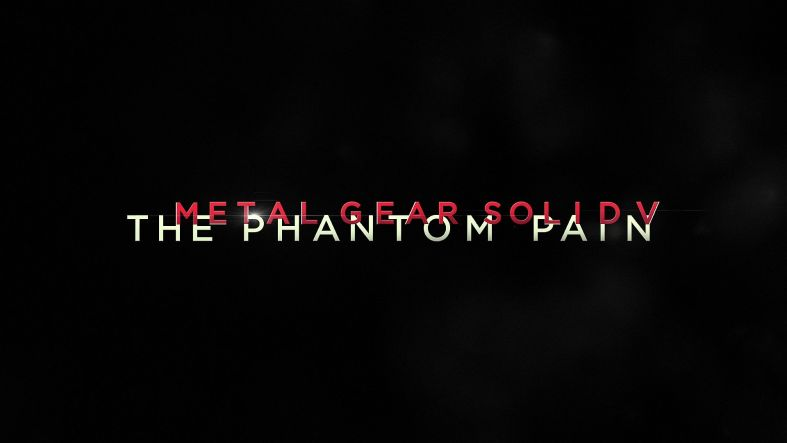 1364418937-mgsv-tpp-logo-metal-gear-solid-5-phantom-pain-wolf-rising-to-challenge-of-gta-5-jpeg-225118